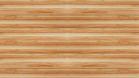 Plank Wood Wall Textures stock images