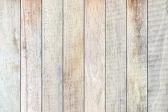 Plank wood or wooden wall textures background. Plank wood or wooden wall textures for background royalty free stock images