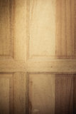 Plank wooden background Stock Images