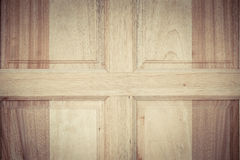 Plank wooden background Royalty Free Stock Image