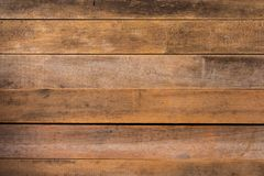 Plank wooden background texture. Old dirty plank wooden background texture stock photos