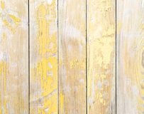Plank wooden texture. Vintage background from a wooden shabby plank stock images