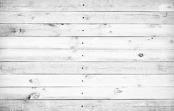 Plank wooden texture Royalty Free Stock Image