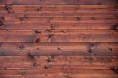 Plank for your background. Background of wooden planks useful for writing a message in country style Stock Photo