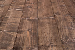 Plank for your background. Background of wooden planks useful for writing a message in country style Royalty Free Stock Photo