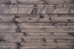 Plank for your background. Background of wooden planks useful for writing a message in country style Stock Image