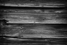 Plankachtergrond Stock Afbeelding