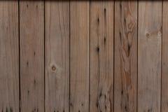 Plankatextur Arkivfoton