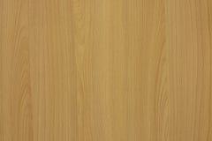 Plankaträbakgrund Royaltyfri Foto