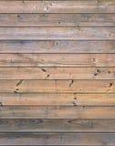 plankavägg royaltyfri bild