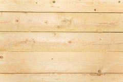 Planke-Beschaffenheit Lizenzfreie Stockfotografie