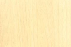 Planke des hölzernen Hintergrundes Lizenzfreies Stockfoto