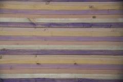 Planke für Ihren Hintergrund Lizenzfreie Stockfotos