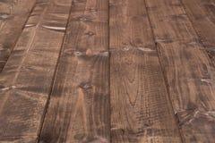 Planke für Ihren Hintergrund Lizenzfreies Stockfoto