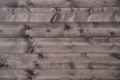 Planke für Ihren Hintergrund Stockbild