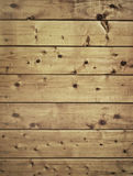 Planked. Royalty Free Stock Photos
