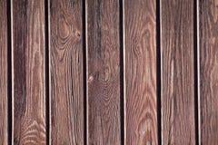 Plankehintergrund Stockbilder