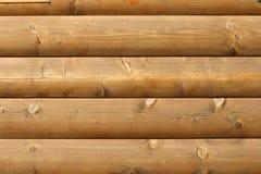 Planken Stockfotografie