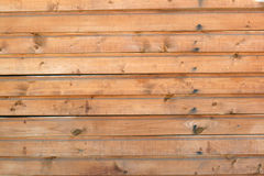 Planken Lizenzfreie Stockfotos
