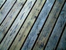 Planken Lizenzfreie Stockbilder