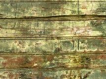 Planken Stockfoto