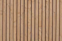 Planken Lizenzfreies Stockfoto