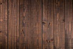 planken royalty-vrije stock afbeelding