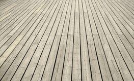 planken royalty-vrije stock foto