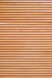 Planken Royalty-vrije Stock Afbeeldingen