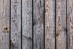 Plankenbeschaffenheit Stockfoto