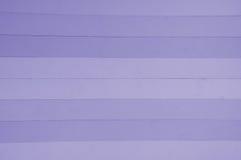 Plankenhintergrundmuster Stockfotos