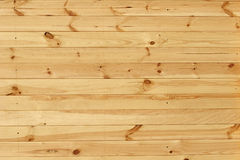 planking δάσος καλυβών παραλιών Στοκ εικόνες με δικαίωμα ελεύθερης χρήσης