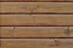 Planking Στοκ Φωτογραφία
