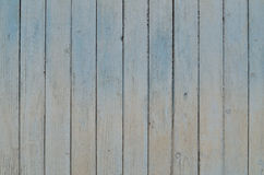 Planking Στοκ Φωτογραφίες