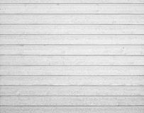 Planking. The planking, new and fresh planks in layers, black and white image Royalty Free Stock Images