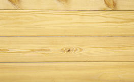 Planking. The planking, new and fresh uncolored planks in layers Royalty Free Stock Image
