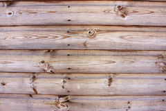 plankor texture trä Arkivbilder