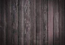 plankor texture trä Arkivfoto