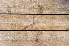 plankor wall trä Royaltyfria Foton