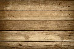 Planks. Old wood planks, background textured Royalty Free Stock Photos