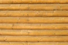 Planks Stock Photos