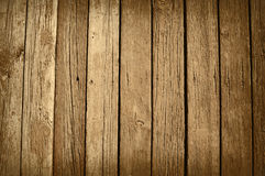 Planks Stock Images