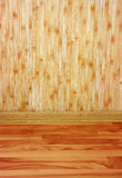 Planks Stock Image