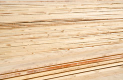 Planks Royalty Free Stock Photos