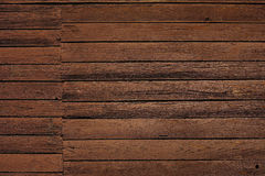 Planks as a stylish wooden background Stock Photos