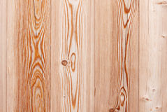 Planks background Stock Photo
