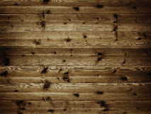 Planks background Royalty Free Stock Photos