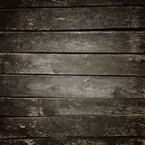 Planks. Grunge background with  wooden planks Stock Photos