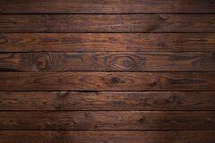 Free Planks Of Dark Old Wood Texture Background Stock Photo - 170515350