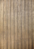 Planks old wood texture Royalty Free Stock Image